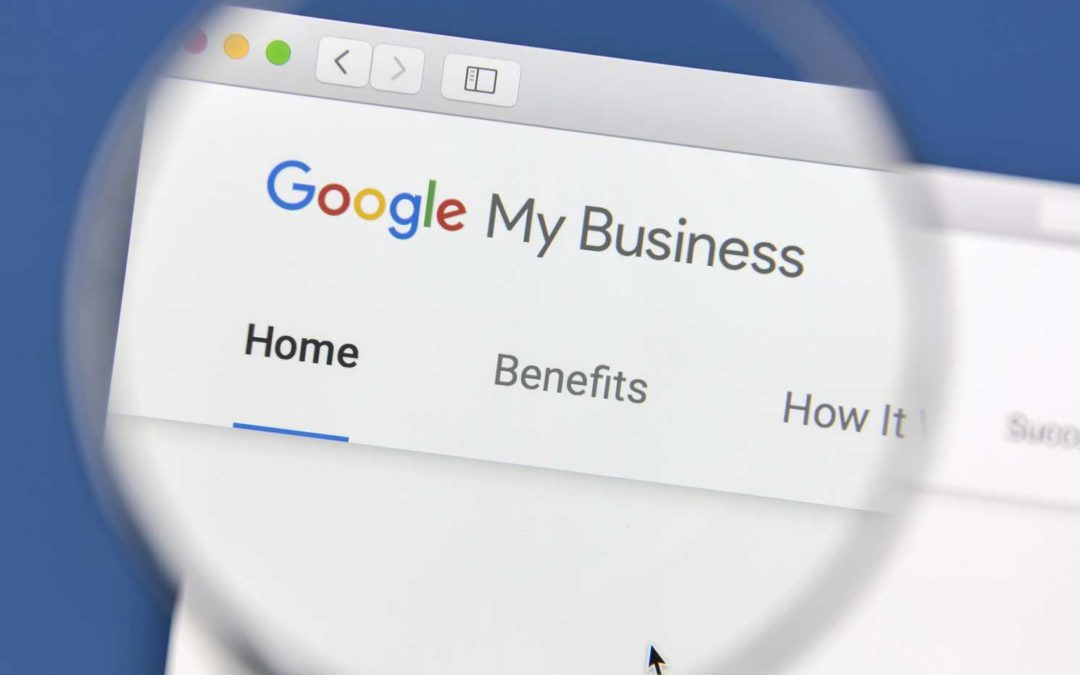 Google My Business Post Tips & Tricks to Increase Visibility