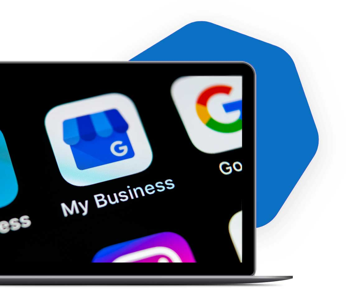 Google My Business Posting Software